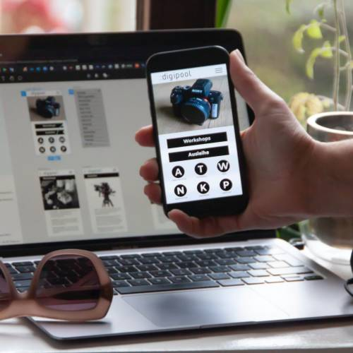 The Best Cross-Platform Mobile App Development Technologies