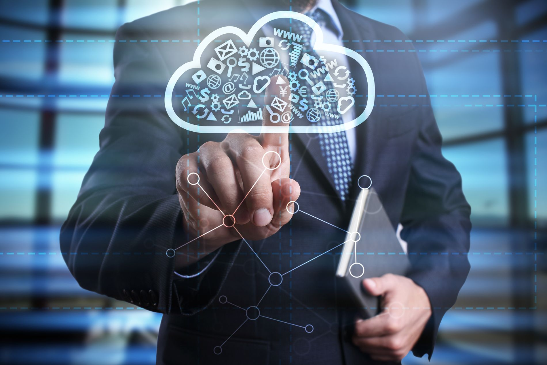 Why Use Serverless Computing? – Advantages and Disadvantages of Serverless
